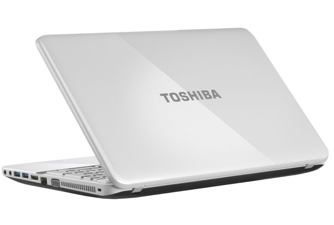 "<span class=""tagtitre""><del>Soldes 570€ - </span>Toshiba Satellite L850-1XW, 15.6"" : Core i7 Ivy Bridge, HD7670M, 1 To</del>"