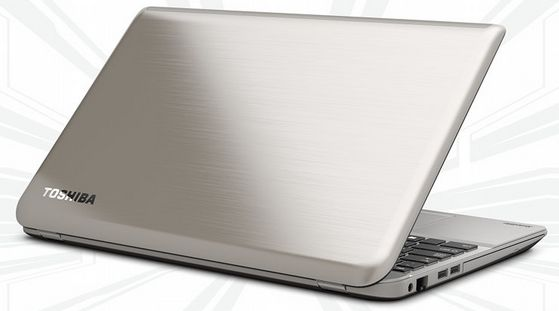 "<span class=""toptagtitre""><del>Bon plan699€ ! </span>Toshiba Satellite P50-A-136, 15.6"" Full HD avec Core i7 Haswell, 6 Go, GT 740M, 1000 Go à 869€</del>"