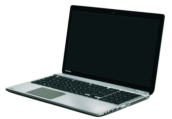 """<span class=""""tagtitre"""">Promo 799€ - </span>Toshiba Satellite P50-A-14L, 15.6"""" Full HD à 999€ : Core i7 Haswell, 12 Go, GT 745M, 1 To"""