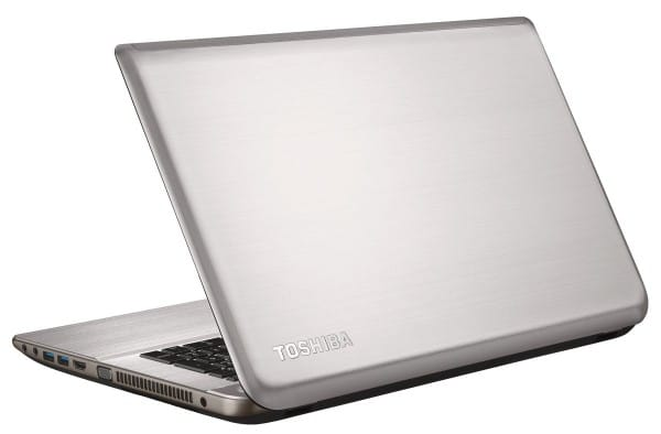 "<span class=""tagtitre"">Promo 999€ - </span>Toshiba Satellite P70-A-12E, 17.3"" Full HD à 1199€ : i7 Haswell, 8 Go, Blu-Ray, GT 745M, 2000 Go"