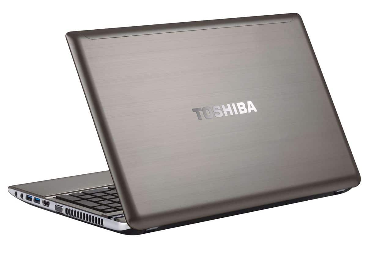 "<span class=""tagtitre"">Soldes 899€ (-100€) - </span>Toshiba Satellite P850-31M, 15.6"" : Core i7 Ivy Bridge, 8 Go, 1 To, GT 630M"
