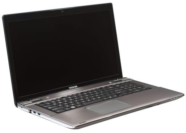 "<span class=""tagtitre""><del datetime=""2013-07-25T05:55:36+00:00"">Promo 879€ - </span>Toshiba Satellite P870-328 à 959€, 17.3"" : Core i7 Ivy Bridge, 8 Go, GT 630M, SSD/1 To</del>"