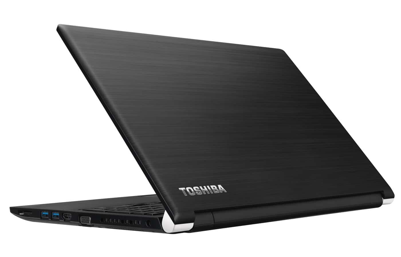 Toshiba Satellite Pro A50-C-13R, PC portable 15 pouces bureautique Pro mat à 449€