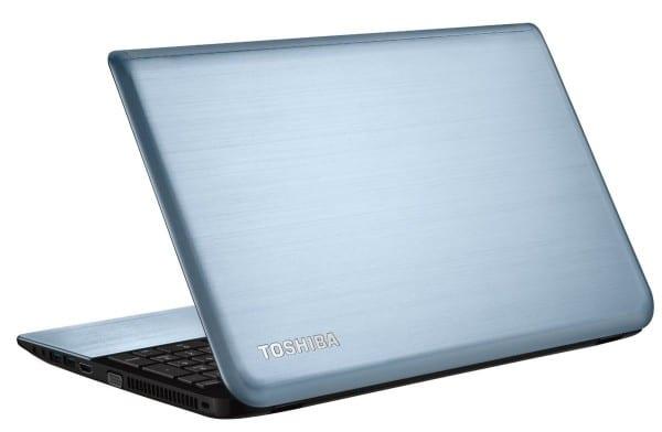 Toshiba Satellite S50-A-113 1