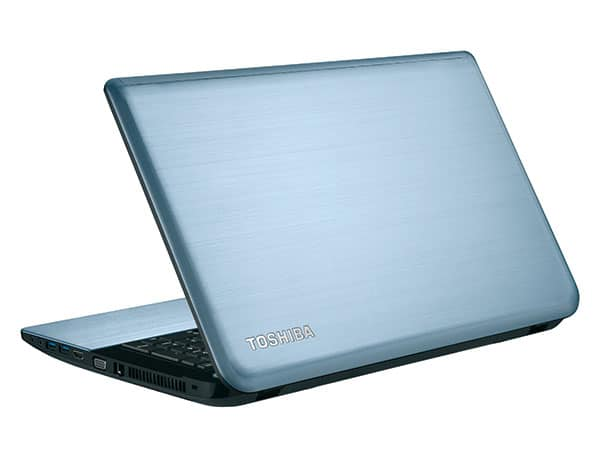 "<span class=""tagtitre"">Soldes 504€ - </span>Toshiba Satellite S70T-A-117 à 699€, 17.3"" tactile : Core i3 Ivy Bridge, 710M, 500 Go"