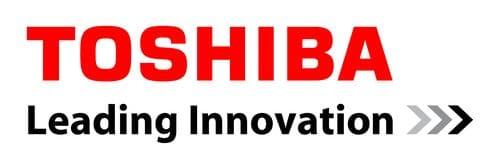"""<span class=""""tagtitre"""">Toshiba - </span>la division PC rachetée par Sharp"""