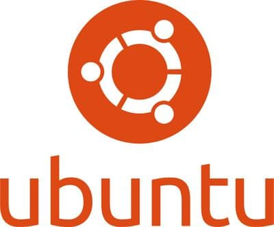 "<span class=""tagtitre"">Linux - </span>la distribution Ubuntu passe en version 16.04.2 LTS"