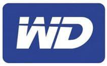 Western Digital rachète officiellement SanDisk