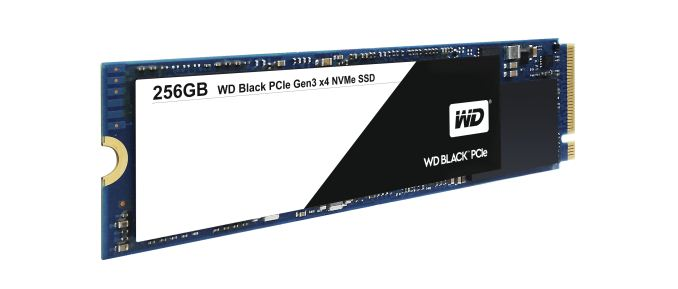 "<span class=""tagtitre"">Bon Plan - </span>SSD M.2 NVMe Western Digital Black de 256 Go à 109 euros"