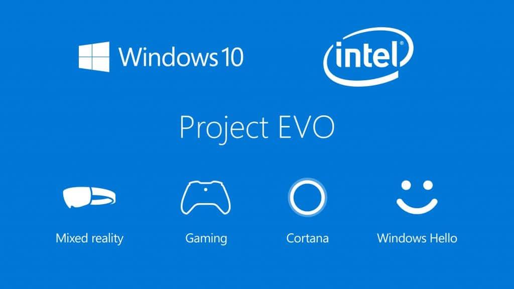 """<span class=""""tagtitre"""">Windows 10 - </span>configuration pour les casques de réalité augmentée"""