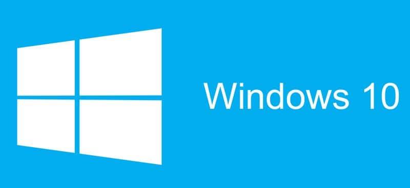 Windows 10 October 2018 Probleme De Perte De Donnees Avec Les