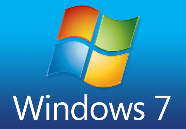 "<span class=""tagtitre"">Windows 7 - </span>Microsoft propose une mise à jour cumulative importante"