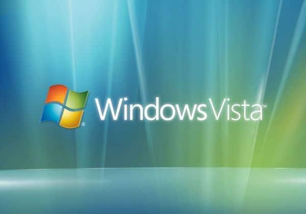 "<span class=""tagtitre"">Windows Vista - </span>Microsoft met fin à son support"