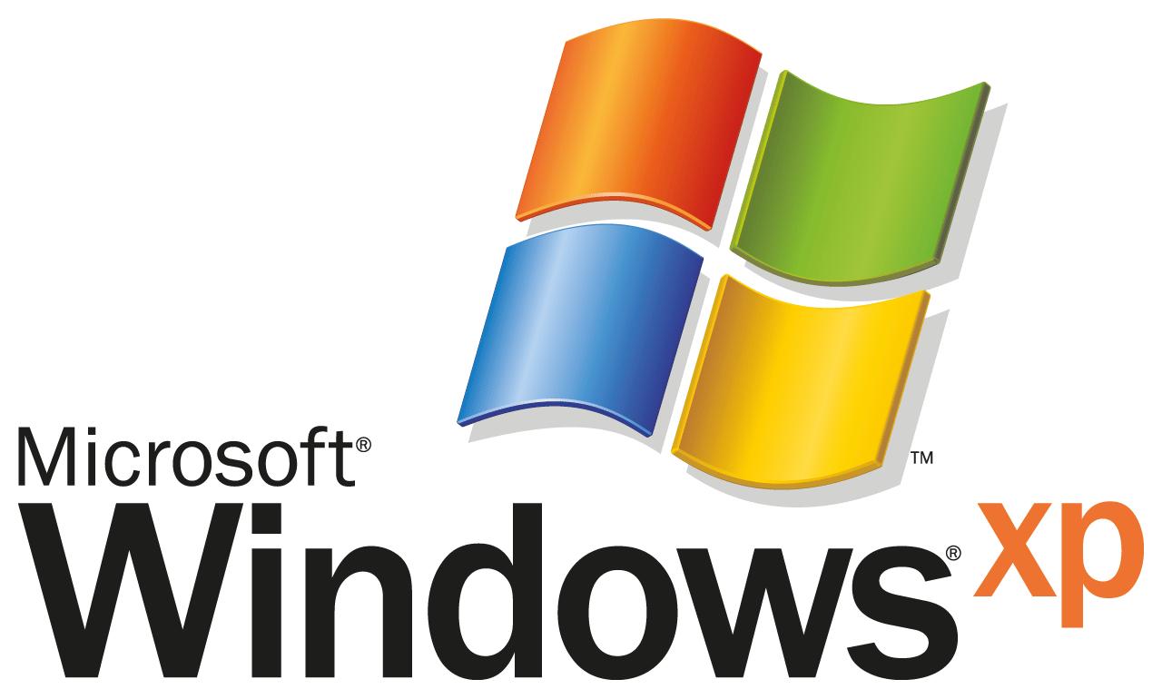 """<span class=""""tagtitre"""">Windows XP - </span>Microsoft a fait une exception et publié un patch contre WannaCry"""