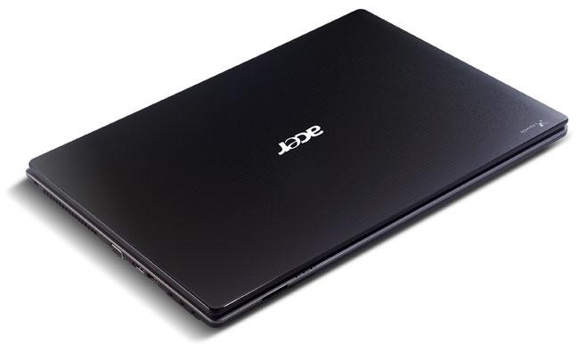 Acer Aspire 7745G-434G1TMn