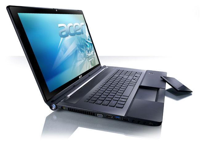 Acer Aspire 8951G-2634G1TMn