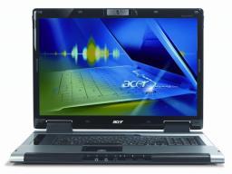 Acer Aspire 9920G-602G50Hn