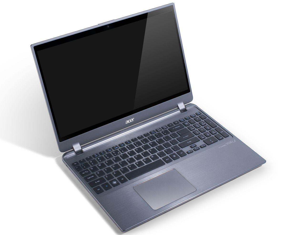 Acer Aspire M5-581TG-53334G52Mass