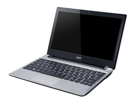 Acer Aspire One 756-CM874G50