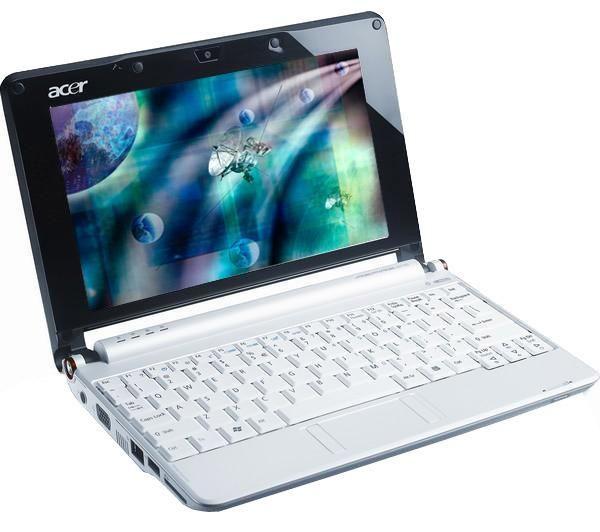 Acer Aspire One A110