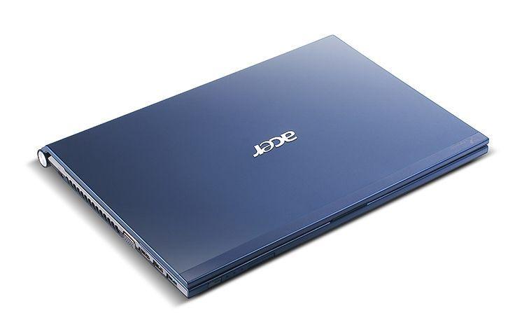 Acer Aspire TimelineX 3830T
