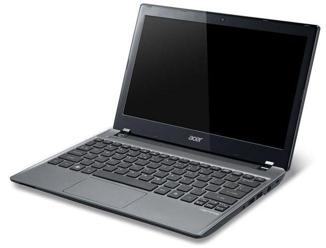 Acer Aspire V5-171-53314G50ass