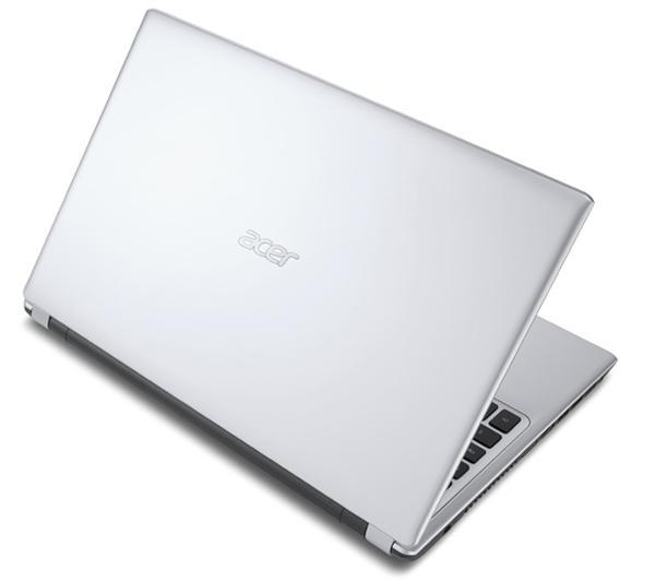Acer Aspire V5-571G-323a4G50Mass
