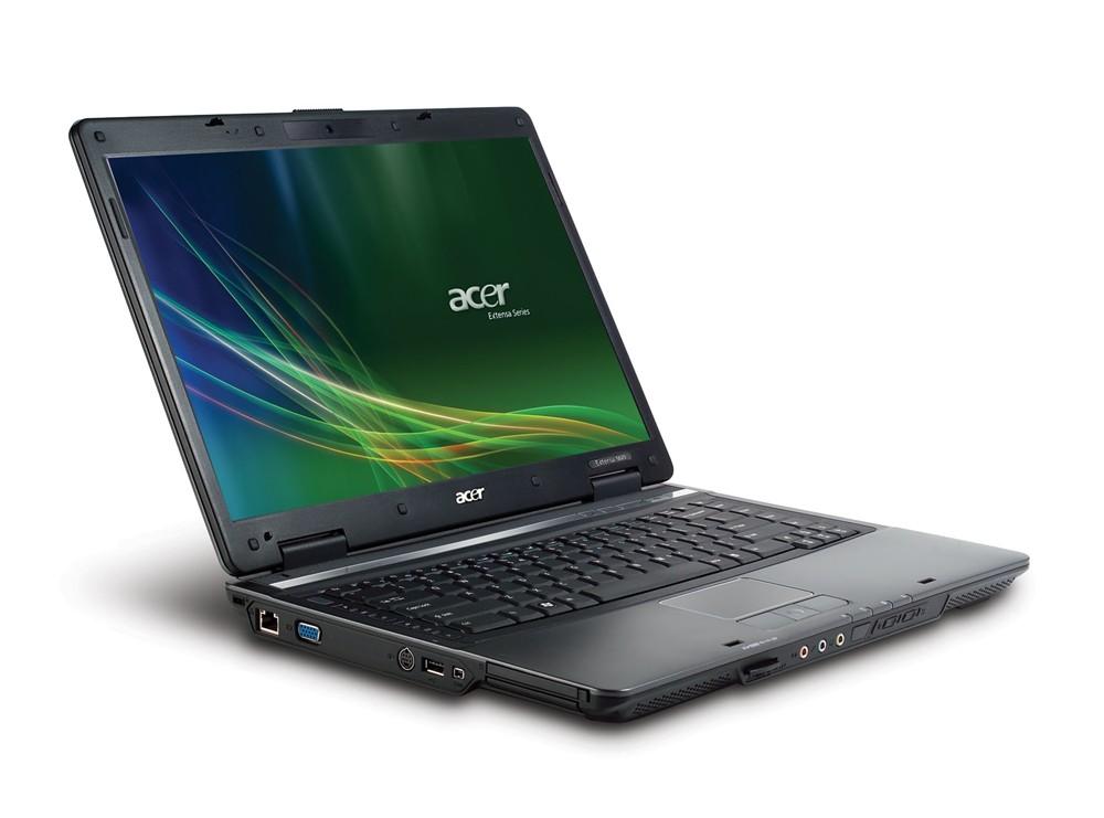 Acer Extensa 5620-5B2G25Mn