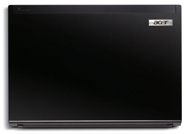 Acer TravelMate Timeline 8371-733G32n