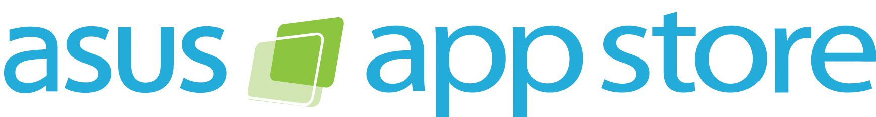 Asus AppStore