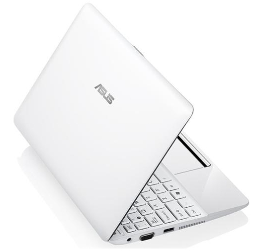 Asus Eee PC 1015PED