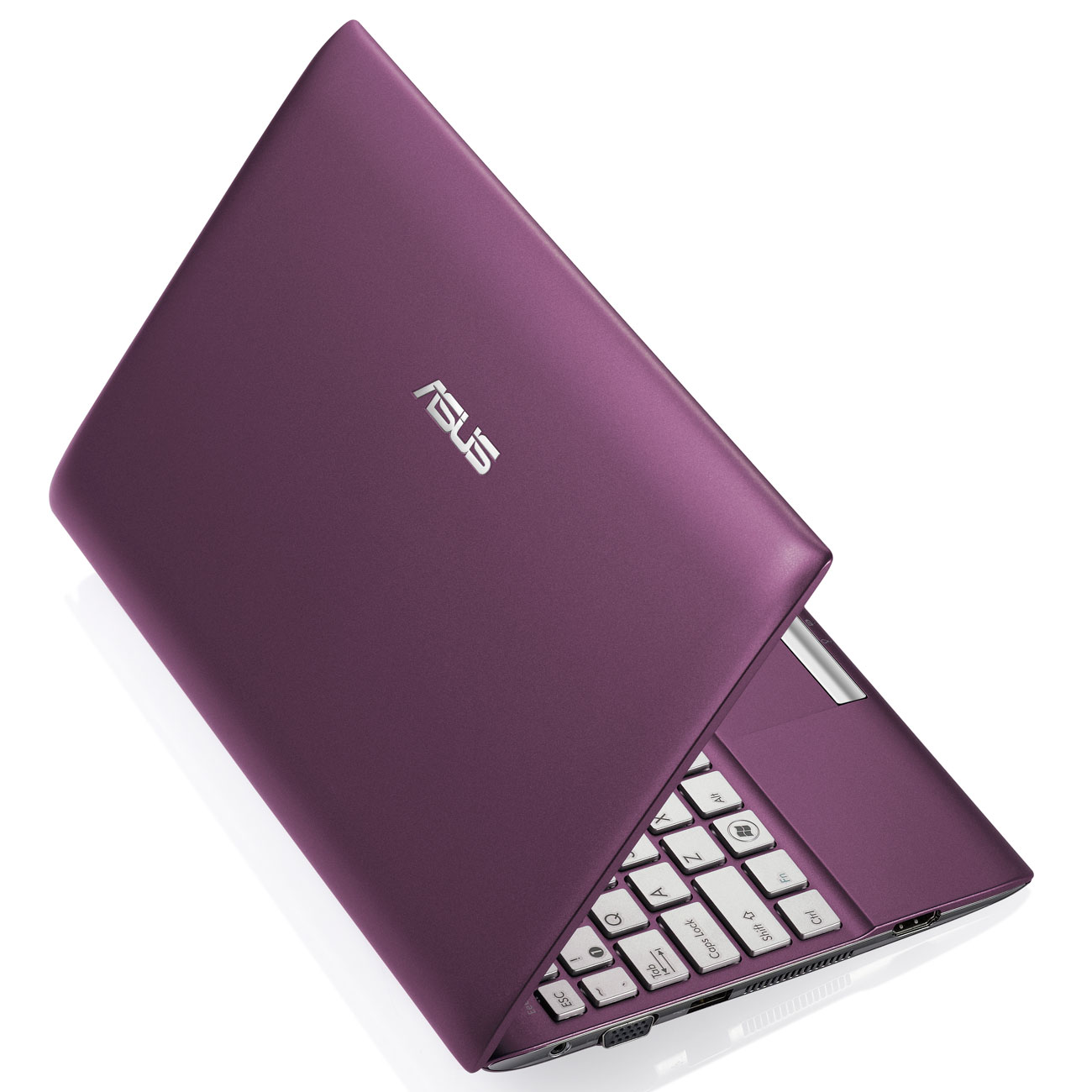 Asus Eee PC 1025CE-PUR015S