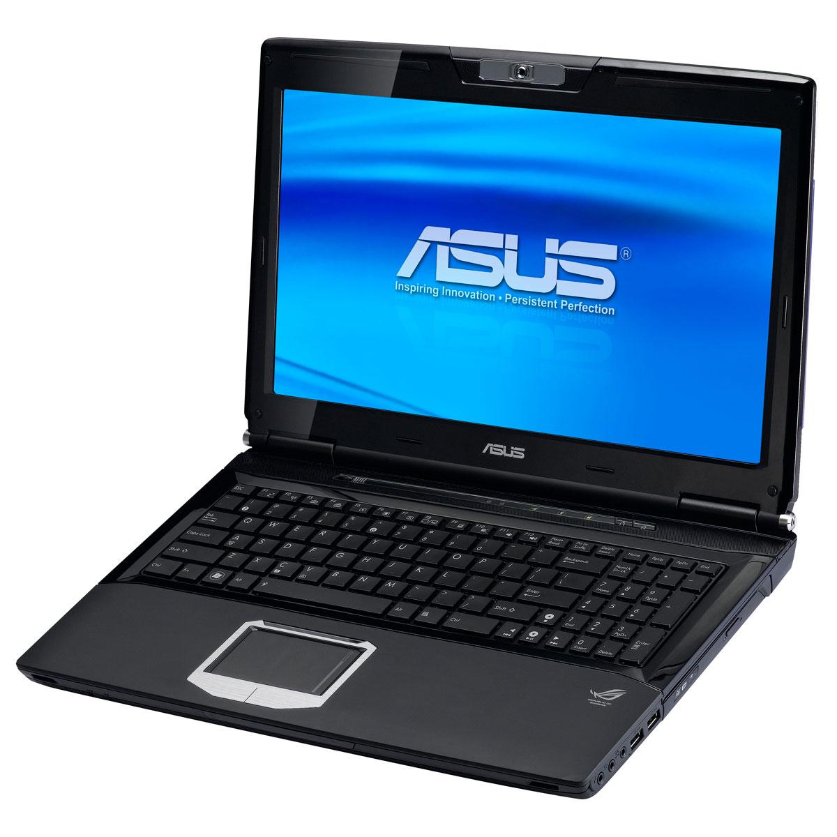 Asus G51JX-SX383V