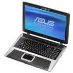 Asus G70S-7T015G
