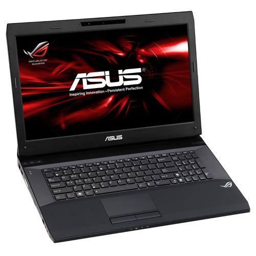 Asus G73SW-91059V