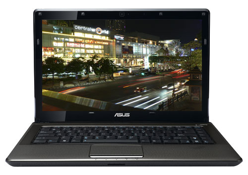 ASUS K42DR NOTEBOOK AUDIO DRIVERS UPDATE
