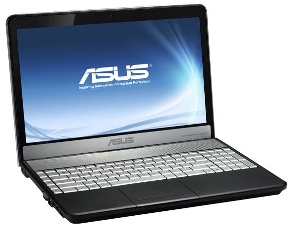 Asus N55SL-S2032V
