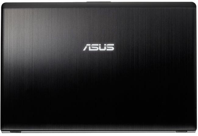 Asus N56VJ-S3061H