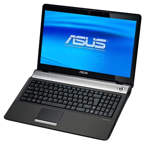 Asus N61JQ-JX014V