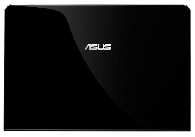 Asus N75SL-V2G-TZ033V