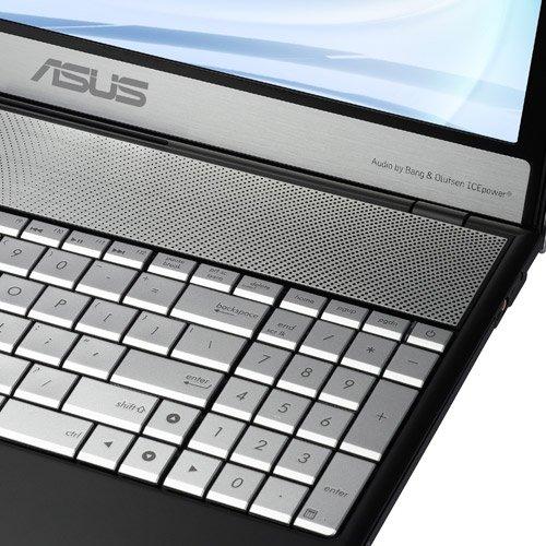 Asus N75SL-V2G-TZ098V