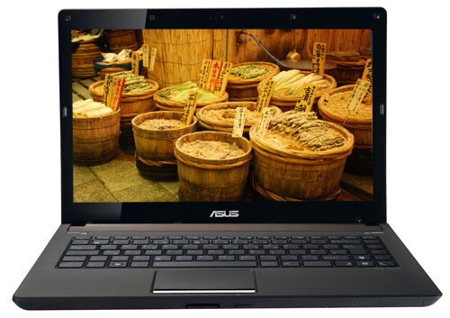 ASUS N82JV 64BIT DRIVER DOWNLOAD
