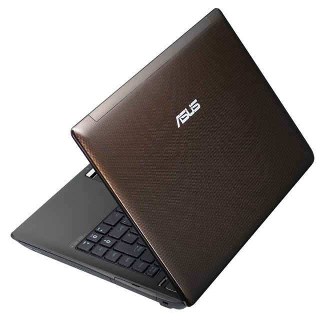 ASUS N82JV DRIVER DOWNLOAD