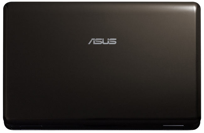 ASUS PRO79IJ DRIVERS FOR WINDOWS XP