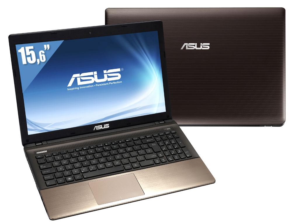 Asus R500VD-SX492H