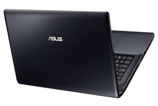 Asus R900VJ-YZ009H