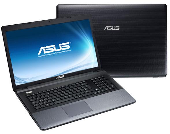 Asus R900VJ-YZ125H