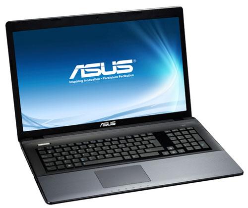 Asus R900VJ-YZ091H