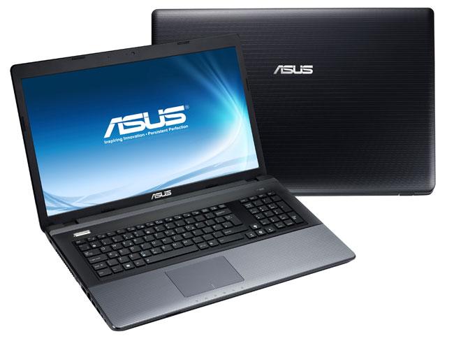 Asus R900VM-YZ048V