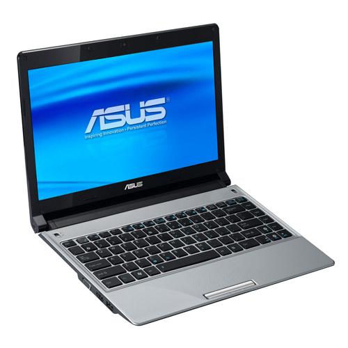 Asus UL30VT-QX045V